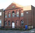 Primitive Methodist Sunday School - off Lawson Street - geograph.org.uk - 529116.jpg