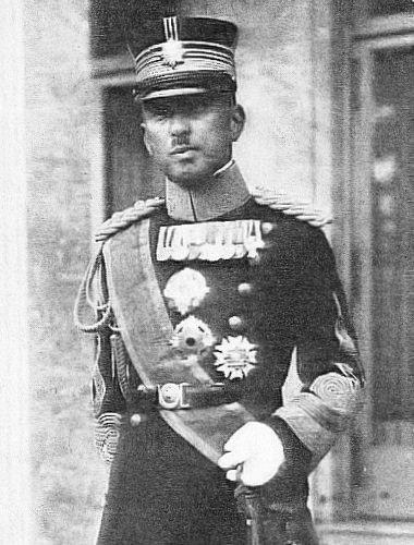 Prince Asaka Yasuhiko 02