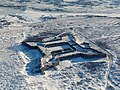 Prince of Wales Fort, Churchill, MB.jpg
