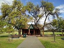 Princess Elizabeth Playground, Park21W, Adelaide Park Lands.jpg