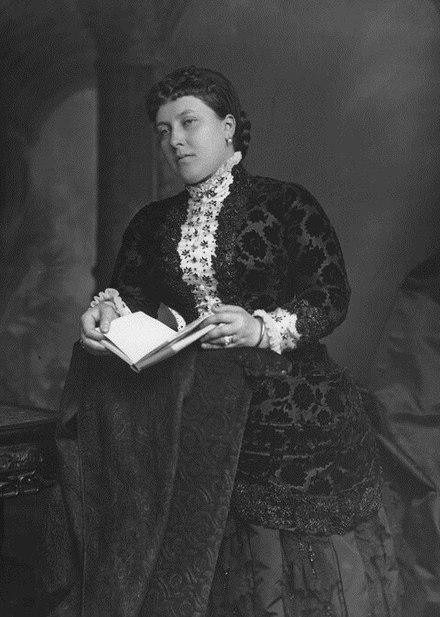 Princess Helena Of The United Kingdom Wikiwand