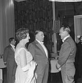 Prins Bernhard, rechts, Bestanddeelnr 915-2810.jpg
