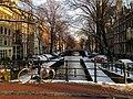 Prinsengracht (8461713785).jpg