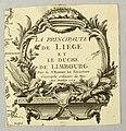 Print, 1754 (CH 18310605).jpg