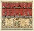 Print, Wall Decoration, Domus Aurea, Rome, 1776–77 (CH 18438795-2).jpg
