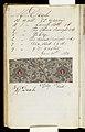 Printer's Sample Book (USA), 1880 (CH 18575237-62).jpg