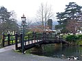 Priory Park, Malvern - geograph.org.uk - 671892.jpg