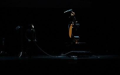 Prix Ars Electronical 2013 12 Huang Yi KUKA.jpg