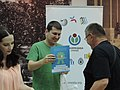 Prize giving event WLE Serbia 2017 31.jpg