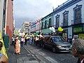 Procesión del Santísimo en Centro Histórico de Puebla 01.jpg