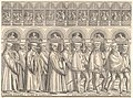 Procession of the Doge in Venice MET DP837487.jpg