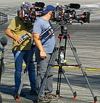 Production cameras by D Ramey Logan.jpg