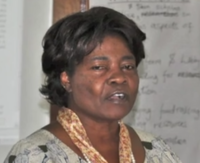 Prof. Ruth Oniango'o Open Access.png