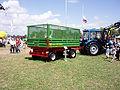 Pronar T653,2.jpg