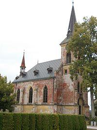 Prosecne kostel 1.jpg