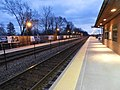 Prospect Heights Station (45982948754).jpg