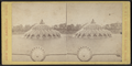 Prospect Park scenery, Brooklyn, N.Y, from Robert N. Dennis collection of stereoscopic views.png