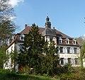 Protestantisches Alten- und Pflegeheim am Schwarzweiher - panoramio.jpg