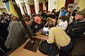 Protesters inside the Kiev City Council, December 1, 2013.jpg