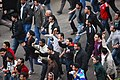 Protesters marching in Cairo 2 - 28JAN2011.jpg