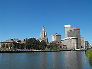 Providence, RI skyline.jpg
