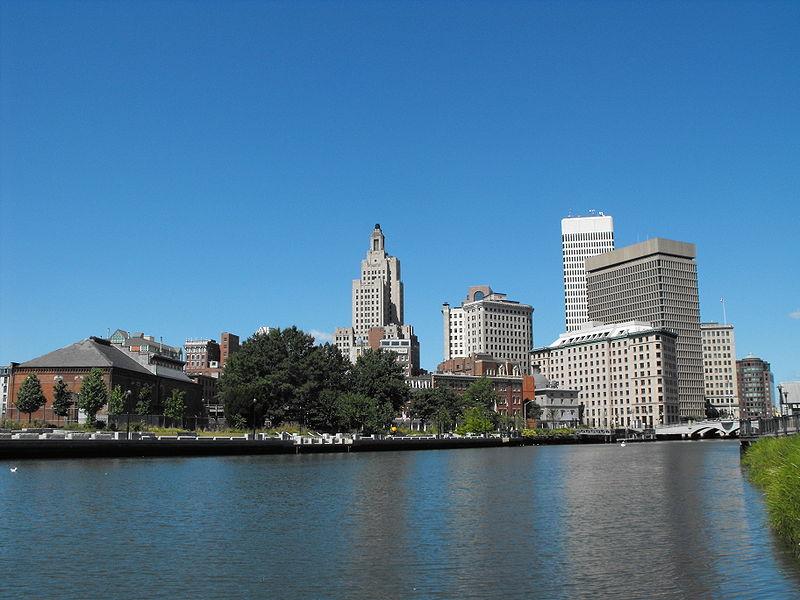 File:Providence, RI skyline.jpg