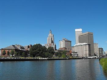 Sjedinjene Američke Države 350px-Providence,_RI_skyline