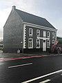 Provincieweg 109, 9552 Borsbeke.jpg