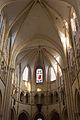 Provins - Collégiale Saint-Quiriace - IMG 1477.jpg