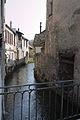 Provins - La Voulzie - IMG 1144.jpg