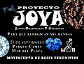 Proyecto JOYA.jpg