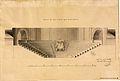 Proyecto de remodelación de la Iglesia de San Francisco para Salón de Cortes 1812.jpg