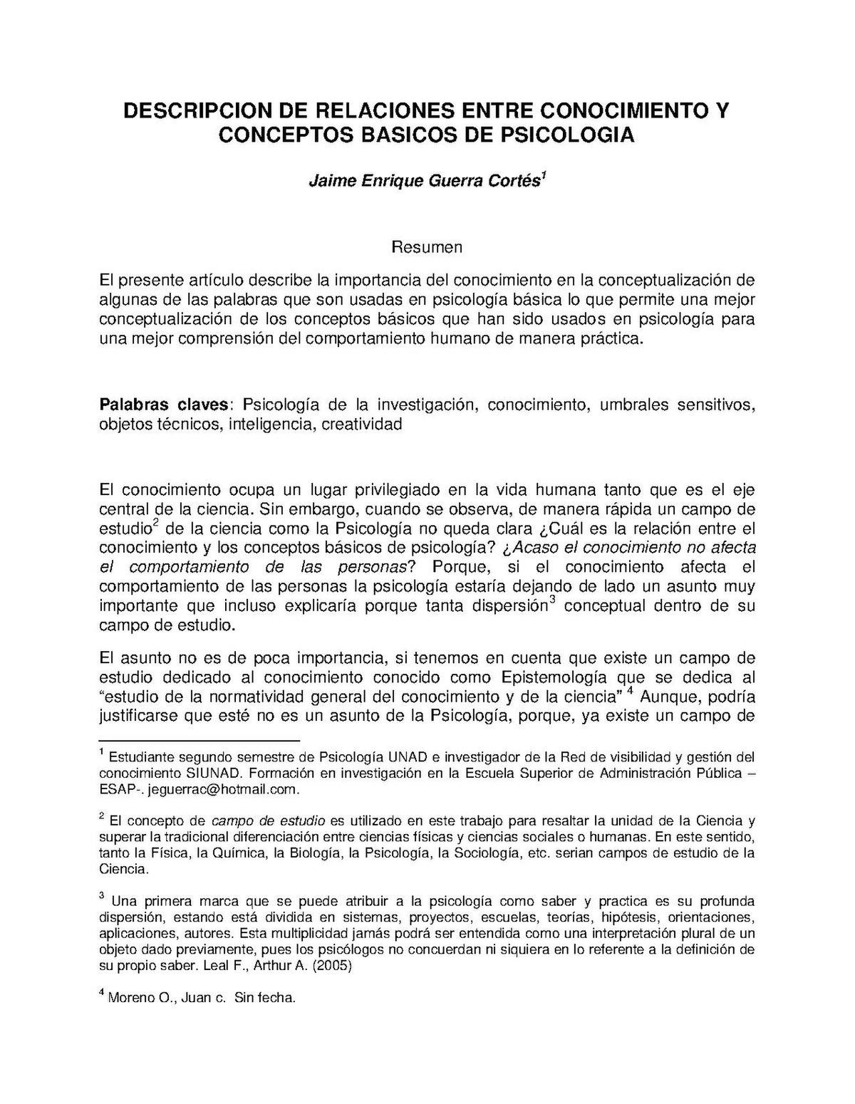 File:Psicologa de la investigacin.pdf - Wikimedia Commons
