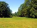 Pszczyna, Park Zamkowy - fotopolska.eu (115191).jpg