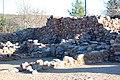 Pueblo Ruin.jpg