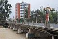 Puente Quillota, Viña del Mar - 2019-02-03 - 01.jpg