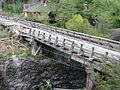 Puente en Chile.jpg