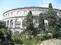 Pula amfiteatro 5.jpg
