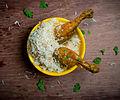 Pulav with chicken legs.jpg