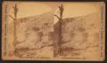 Pulpit Terraces, by Ingersoll, T. W. (Truman Ward), 1862-1922 2.png