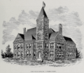 Purdue University - The Electrical Laboratory - Cassier's 1892-08.png