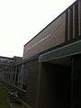 Purdy Kresge Library.jpg