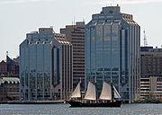 Purdys Wharf v2.jpg