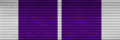 Purple Barnstar Ribbon.png