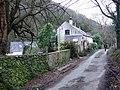 Pwll y broga-Frog pool - geograph.org.uk - 323906.jpg