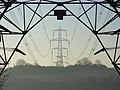 Pylons, Moulsford Bottom - geograph.org.uk - 695712.jpg