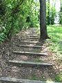 Pyramid Mound steps.jpg