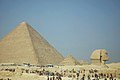 Pyramids and Sphinx.jpg