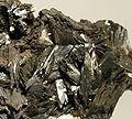 Pyrolusite-238833.jpg