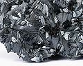 Pyrolusite-pyrol-06b.jpg